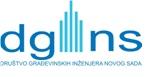 DGINS logo