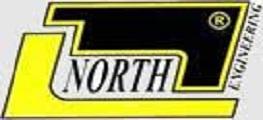 North Engineering
