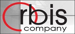 ORBIS COMPANY DOO