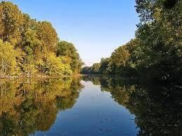 Veliki bački kanal 2