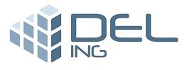 deling_logo